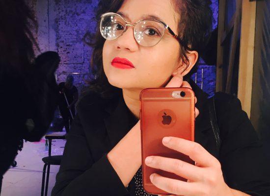Mariana Lemos