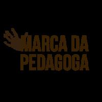 marcadapedagoga